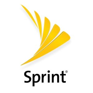 Save BigSprint's Latest Offers