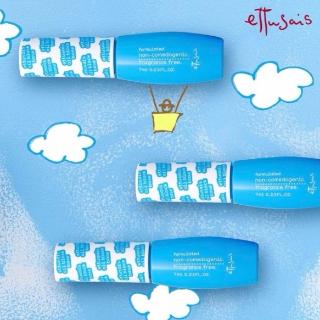 3个直邮美国到手价 $40粉丝推荐 Ettusais 艾杜纱 鼻头毛孔控油遮瑕修正液 7ml 热卖