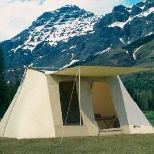 $487.49Kodiak® Canvas Deluxe Flex Bow 10' x 14' Tent