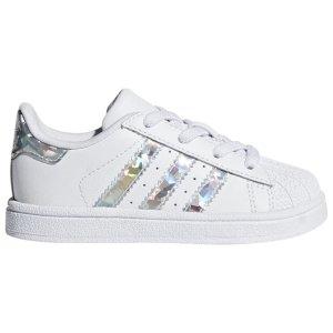 20% Off on $30Kids Footlocker Kids Footwear Sale
