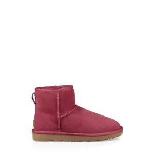 a78718a4e1e4 10% Off Closet Sale   UGG Australia Dealmoon Exclusive! - Dealmoon