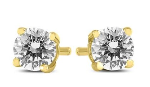 Up to 74% OffDiamond Jewelries @ Szul.com