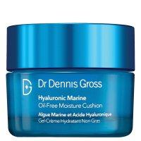 Dr Dennis Gross Skincare 保湿面霜50ml