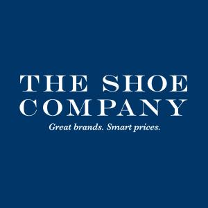 5折起+额外8.9折限今天:The Shoe Company 11.11好价收 $35.6收Adidas运动鞋