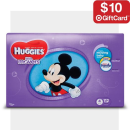Gift Card Offer Baby Diaper and Formula @ Target