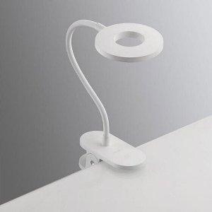 Xiaomi Mijia Yeelight Charging Clamp Table Lamp