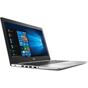 $599 (原价$779)Dell Inspiron 15 5570 笔记本 (i7-8550U, 8GB, 16GB+1TB)