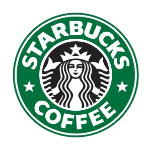 Ending Soon: 475 Bonus StarsStarbucks Refill with Chase Pay