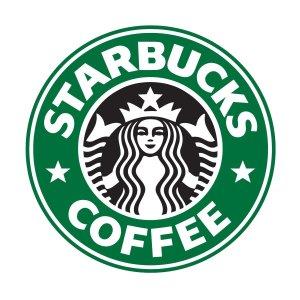 最高可获475颗星星 可兑换4杯饮品即将截止:用 Chase Pay 为星巴克卡充值享星星福利