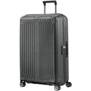 Samsonite李易峰同款75cm:3.0kg行李箱