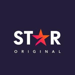 £7.99包月 年费用户8.5折Disney+ Star 频道 经典美剧推荐 《越狱》《绝望主妇》《X档案》都有