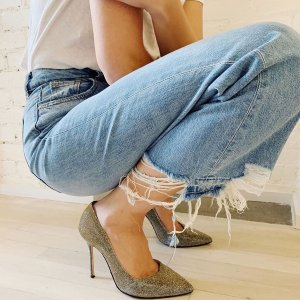 As low as $89Neiman Marcus DL1961 Jeans Sale