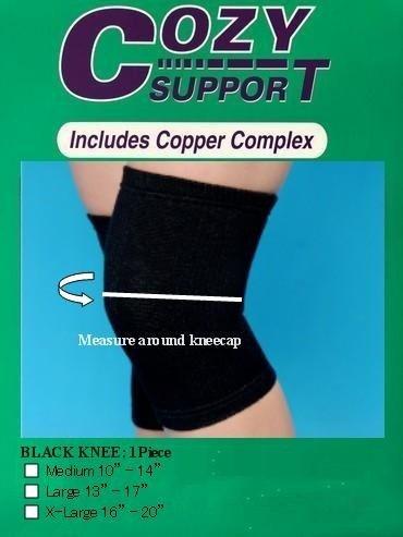 膝盖关节保护套