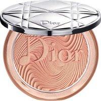 Dior 2020新款高光