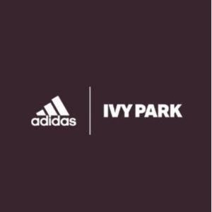 $60收T恤 $130收小白鞋adidas X IVY PARK碧昂斯联名发售啦 开抢