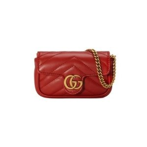 ccaf6e63e822 Gucci Sale @ Saks Fifth Avenue New In - Dealmoon