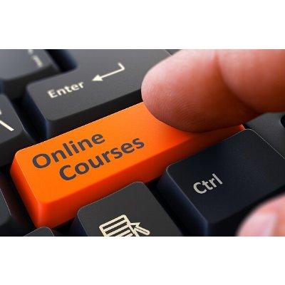 $12Online Courses sale @ Udemy