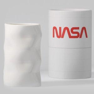 NASA Space Mug, a perfect astronomy Gift | AstroReality