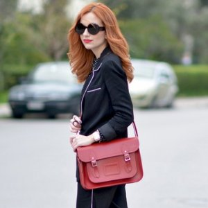 Dealmoon Exclusive! 42% Offselected Cambridge Satchel Handbags @ MyBag