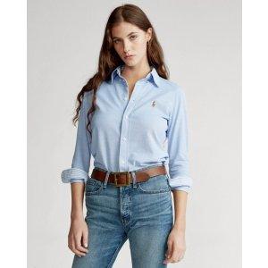 Ralph Lauren衬衫