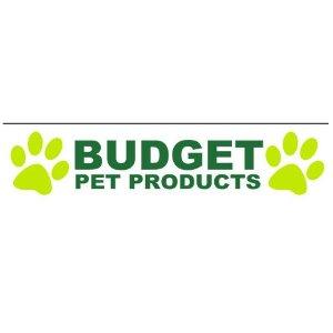 5折起+额外9.7折 让宠物更健康eBay 猫狗大作战 猫粮、狗粮、疫苗等宠物用品热促中