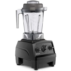 VitamixExplorian Series E310 破壁机1.4升