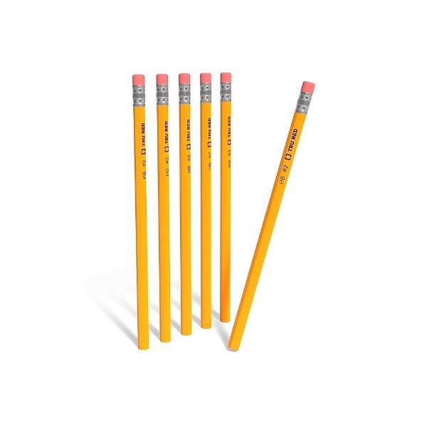 12支铅笔