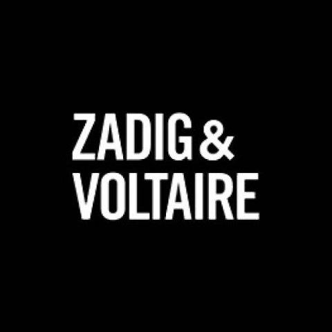 6折起+额外9折 纯棉T恤低至€37.8法国打折季2021:Zadig&Voltaire大促升级 男女装、配饰等齐全