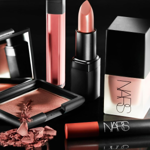 Under $20with Nars purchase @ Gilt