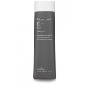 Living ProofPerfect hair Day (PhD) 洗发水 236ml