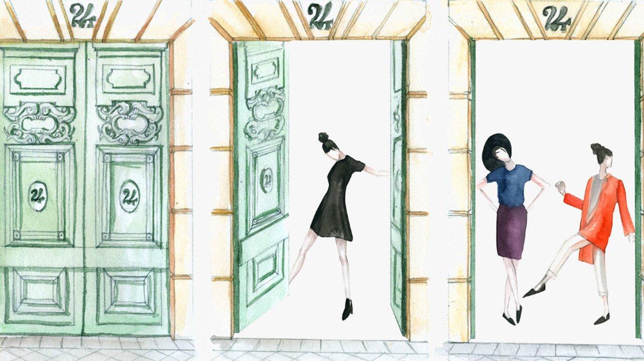 Louis Vuitton 哪里买最便宜?这篇教程告诉你!