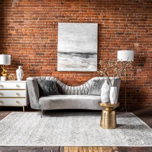 Up to 60% offWayfair high review t Area Rug sale