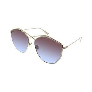 DiorWomen'sSTELLAIRE4 59mm Sunglasses