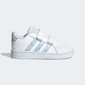 AdidasGrand Court Shoes
