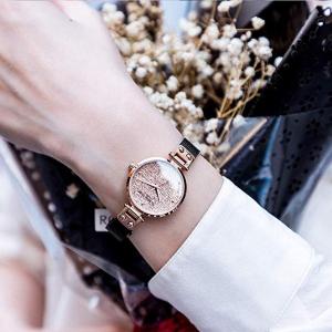 8折 $28.79起 晒货同款超美VICTORIA HYDE 英伦小众品牌腕表