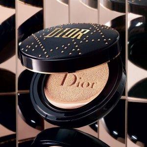 Exaggereyes断货王£39、Dior,TF,资生堂上新!Harrods 彩妆、眼影专场!打造你的魅力妆容~