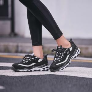 封面款熊猫鞋到手价¥399斯凯奇品牌特卖日 24小时热卖 2.9折起