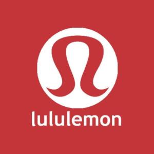 2.9折起+包邮 $149收羽绒服上新:Lululemon 高颜值运动服 $69起收多款高腰 legging