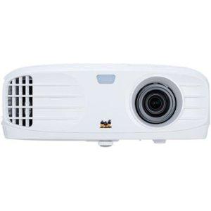 $399.99ViewSonic PX700HD 1080p DLP 投影仪