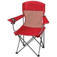 Ozark Trail 折叠椅