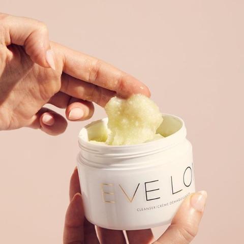 买2送1 或享额外9.4折Eve Lom 护肤品热卖 收卸妆膏、急救面膜