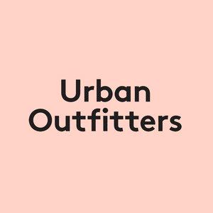 5折 超多好物任你选最后几小时:Urban Outfitters 精选美衣鞋履、配饰特惠