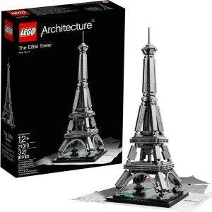 BOGO 50% OffSelect LEGO Sale @ Barnes & Noble.com