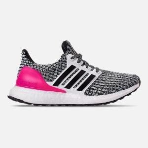 AdidasGirls' Big Kids' adidas UltraBOOST Running Shoes