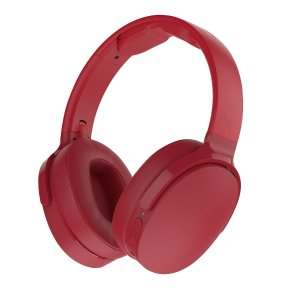 Skullcandy Hesh 3 Bluetooth Over-Ear Headphones