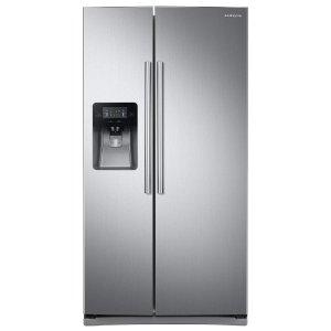 Samsung36 Inch 冰箱