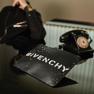 Up to 40% Off + Extra 30% OffGIVENCHY Items @ Barneys New York