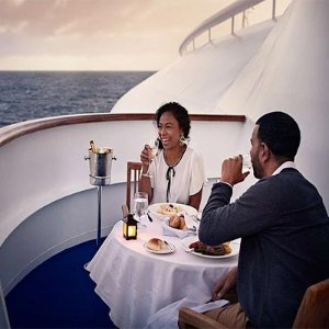From $59710 Night Mexico Cruises on Princess Cruises