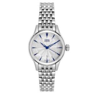 OrisArtelier Women's Watch