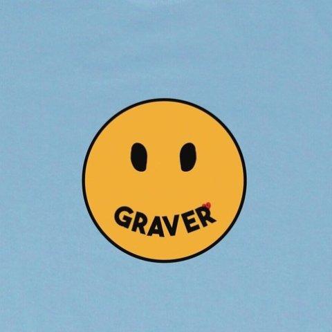 低至4折 长袖T仅$89Graver 韩国笑脸爱心潮服热卖 新款小蝴蝶加入折扣